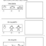 Aprendo a dibujar-2