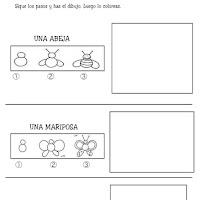 Aprendo a dibujar-3