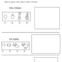 Aprendo a dibujar-5