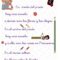 Poesía colegio-2