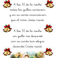 Poesía Navidad-1