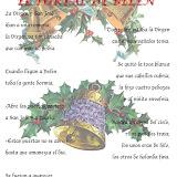 Poesía Navidad-2