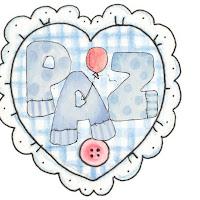 corazones de paz5.jpg