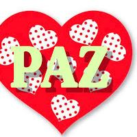 corazones de paz7.jpg