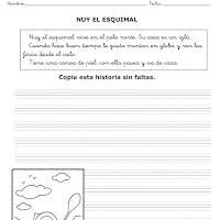 NUY EL ESQUIMAL-1