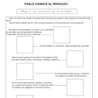 PABLO COCOCE EL MERCADO-1