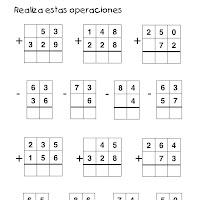 Ficha 4-a