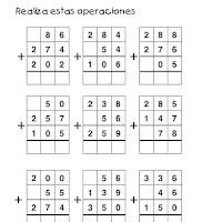 Ficha 8-a