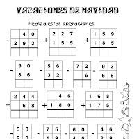 Ficha 12-a