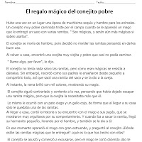 EL REGALO MÁGICO-1