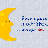Poesía La luna-3