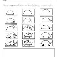 Aprendo a dibujar-6