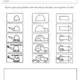 Aprendo a dibujar-8