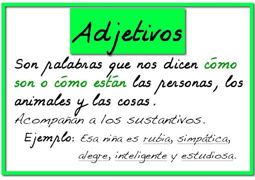 el espanol una lengua: