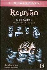 reuniao_meg