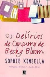 DELIRIOS_DE_CONSUMO_DE_BECKY_BLOOM_1230591305P