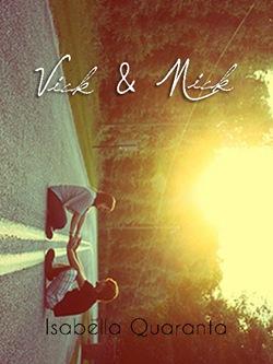 Vick & Nick