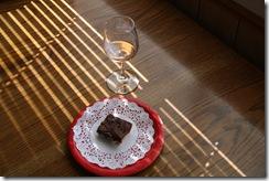 Missouri Wine 2-22-09 007