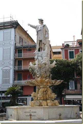 Italy 09 370