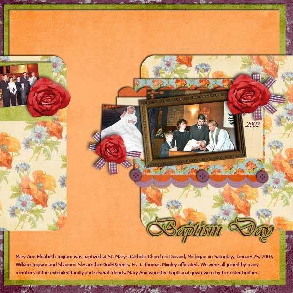 MEI_2003-01-25_Baptism[1]