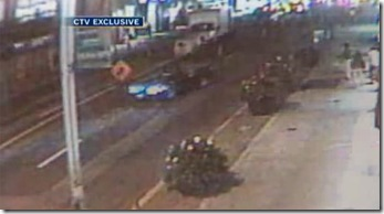 Street-video-of-Bryant-car-800