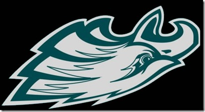 eagles_logo_2