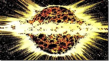 earthlastgalactus1