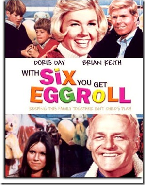 with-6-you-get-eggroll-film-poster