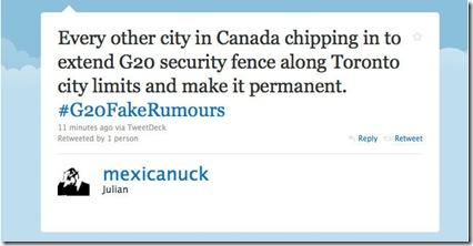 g20 twit