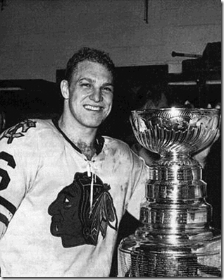1961_BOBBY_HULL_WITH_STANLEY_CUP