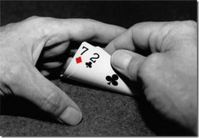 worst-poker-hands