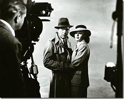 casablanca_1943