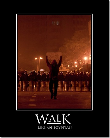 walk-like-an-egyptian-7545-1296264418-60