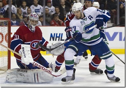 76565_Canadiens_Canucks_Hockey