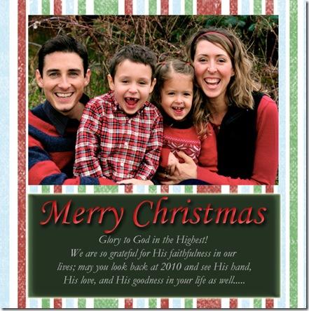 merry-christmas-2010