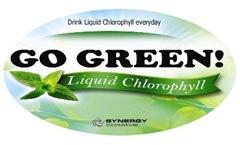 go-green-2