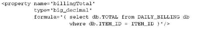 tmp9B-346