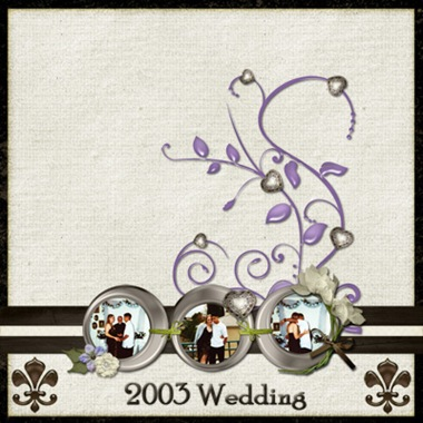 2003 Wedding xsmall copy