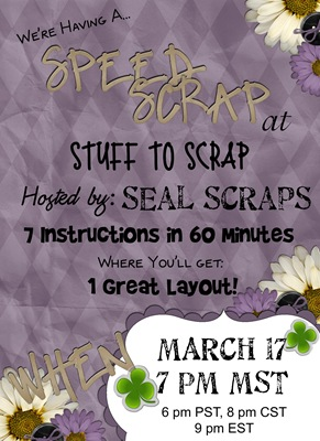 SealScraps%20SS%20-%20March%2017