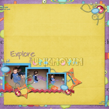 Explore-the-Unknownxsmall