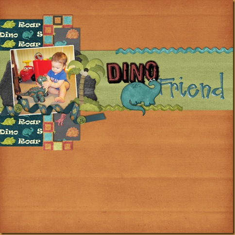 Dino-Friendssmall