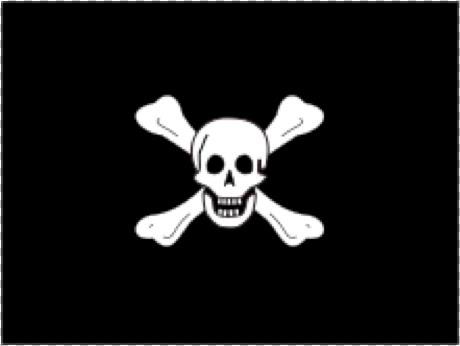 """Nome que carrega muita história, """"Jolly Roger"""" ... Richard%20Worley%20Jolly%20Roger"""