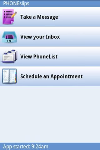 PHONEslips