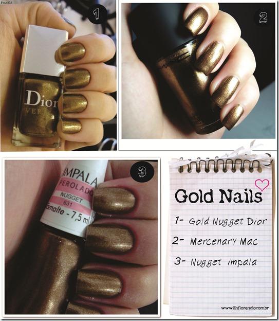 goldnails