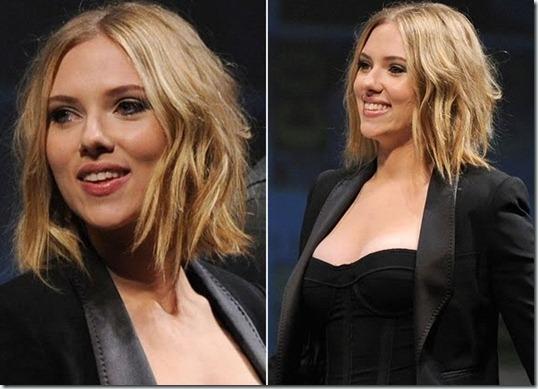 Scarlett-Johansson-Debuts-New-Hair-at-Comic-Con-290710-1