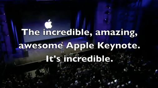 Apple.7hNISAhkwyM9.jpg