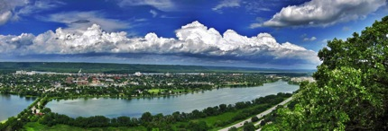 Winonahdrversion-2010-06-29-12-05.jpg