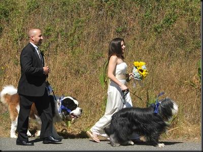 2007_Wedding 062