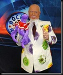 Don Cherry5