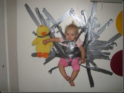duct_tape_baby_mianro